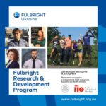 FULBRIGHT RESEARCH AND DEVELOPMENT PROGRAM